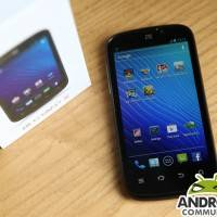 zte_grand_x_hands-on_ac_13