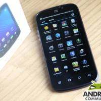 zte_grand_x_hands-on_ac_14