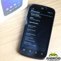 zte_grand_x_hands-on_ac_15