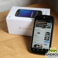 zte_grand_x_hands-on_ac_21
