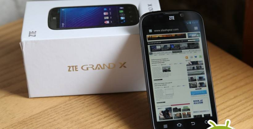 zte_grand_x_hands-on_ac_22