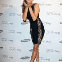 Irina-Shayk-Samsung-Galaxy-Note-10point1-Launch-Event-New-York-August-15-2012-1