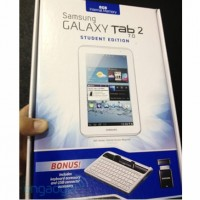 Samsung-Galaxy-Tab-2-70-Student-Edition-US-Best-Buy