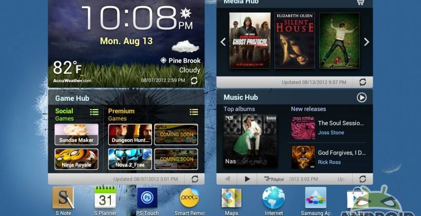 Screenshot_2012-08-13-22-08-24