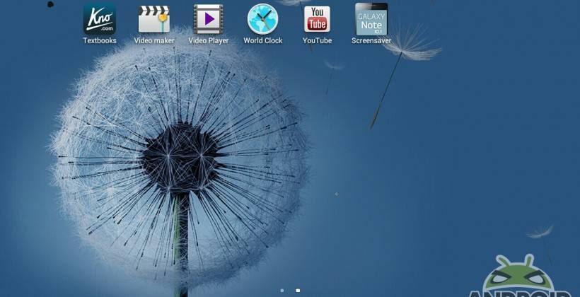 Screenshot_2012-08-13-22-23-46