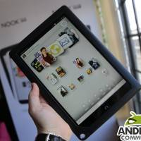 b-n_nook_hd_hd-plus_hands-on_ac_0