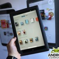 b-n_nook_hd_hd-plus_hands-on_ac_10