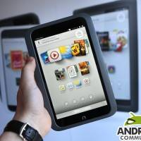 b-n_nook_hd_hd-plus_hands-on_ac_12