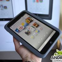 b-n_nook_hd_hd-plus_hands-on_ac_13