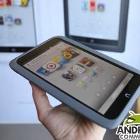 b-n_nook_hd_hd-plus_hands-on_ac_14