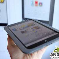 b-n_nook_hd_hd-plus_hands-on_ac_15