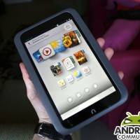 b-n_nook_hd_hd-plus_hands-on_ac_21