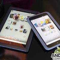 b-n_nook_hd_hd-plus_hands-on_ac_23