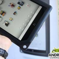b-n_nook_hd_hd-plus_hands-on_ac_3