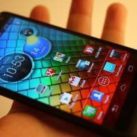 motorola-razr-i-hands-on-ac-1