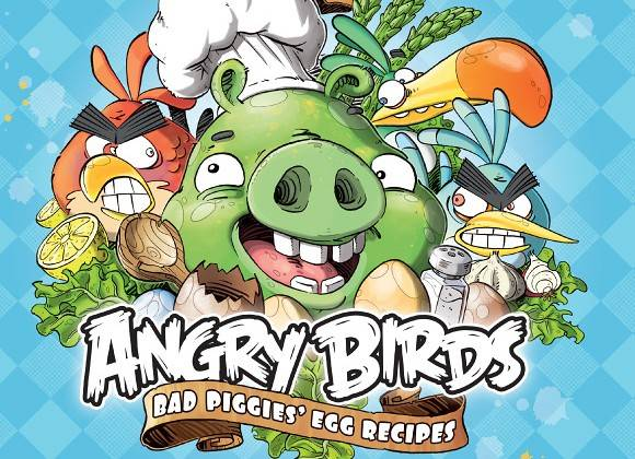 rovio-angry-birds-game-bad-piggies