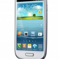 GALAXY-SIII-mini-Product-Image5
