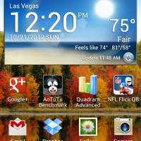 Screenshot_2012-10-21-12-20-36