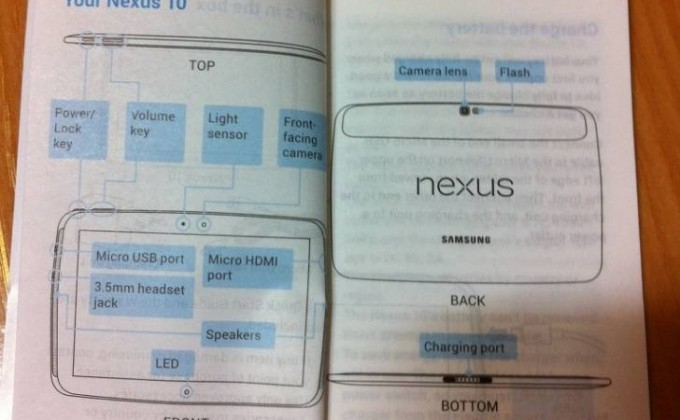 nexus-10-manual
