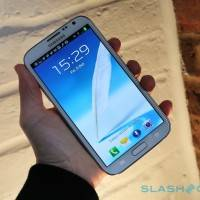 samsung_galaxy_note_ii_review_sg_1