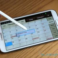 samsung_galaxy_note_ii_review_sg_26