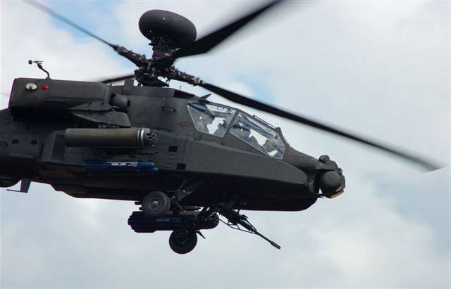 looking-up-at-the-apache-in-flight