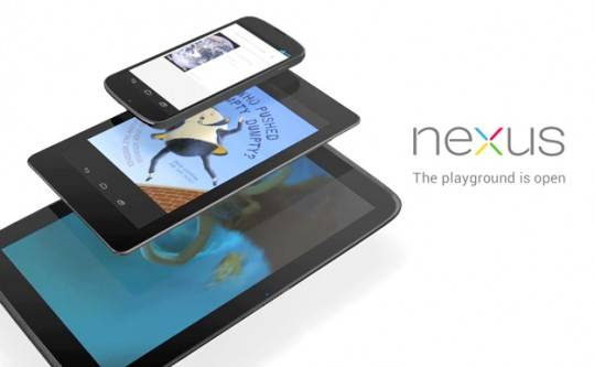 Google-unveils-Nexus-4-Nexus-10-Android-4.2-Jelly-Bean