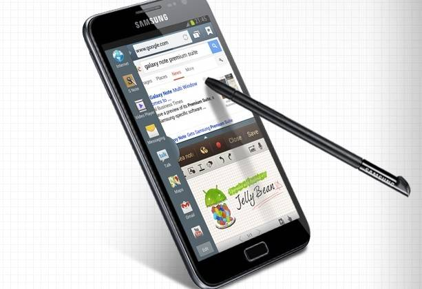 galaxy-note-jelly-bean