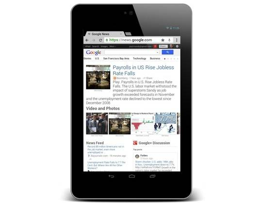 google-news-nexus-7