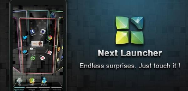 next-launcher-logo