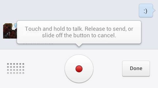 fb-messenger-voice-02