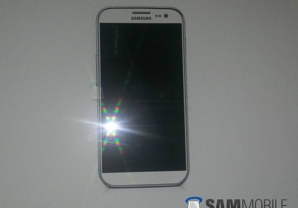 leaked-galaxy-s-iv