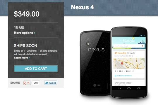 nexus-4-google-play-540