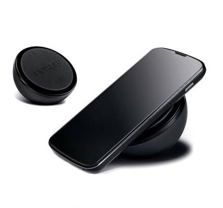 nexus-4-wireless-charging-orb