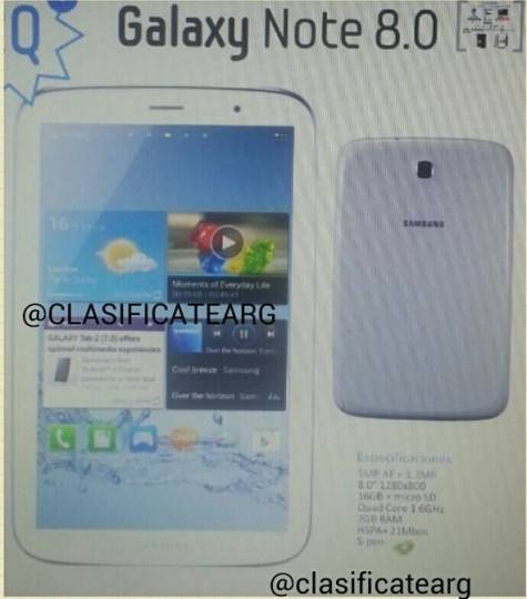 purported-galaxy-note-8-475x540