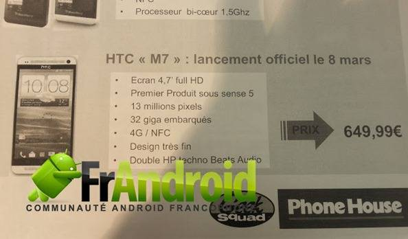 HTC-M7-Phone-House