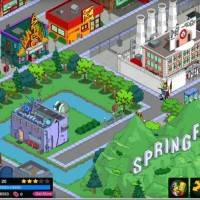 Simpsons_93687_screen