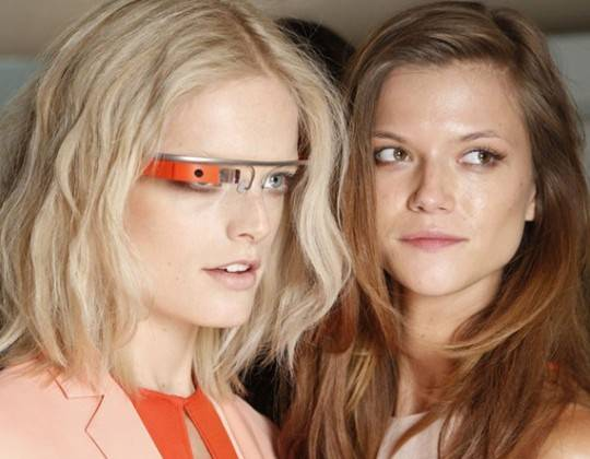 google-project-glass-Diane-von-Furstenberg-01-540x426