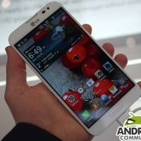 lg_optimus_g_pro_hands-on_ac_1