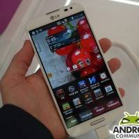 lg_optimus_g_pro_hands-on_ac_4