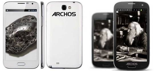 not-an-archos-smartphone-540