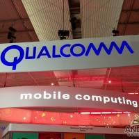 qualcomm_3
