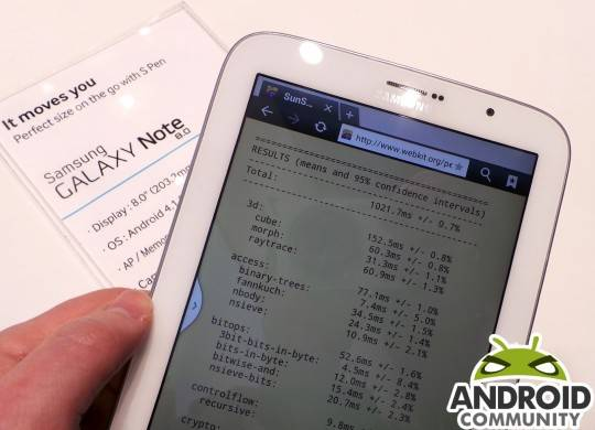 samsung_galaxy_note_8-0_benchmarks_ac_0