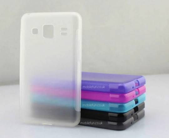 samsung_galaxy_s4_case_leak_1-580x475