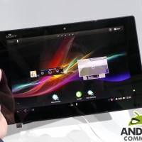 sony_xperia_tablet_z_hands-on_ac_0