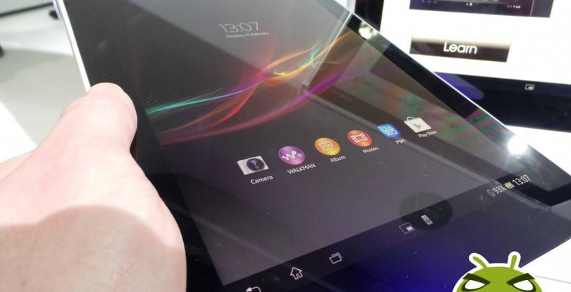 sony_xperia_tablet_z_hands-on_ac_13