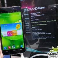 zte_grand_memo_hands-on_ac_0