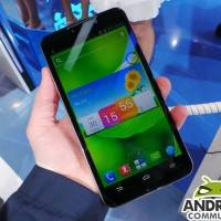 zte_grand_memo_hands-on_ac_1