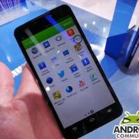 zte_grand_memo_hands-on_ac_11