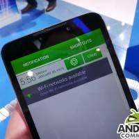 zte_grand_memo_hands-on_ac_12